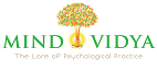 Mind Vidya Community - Discovering Human Potential