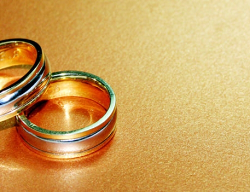 Love Marriage or Arranged Marriage?