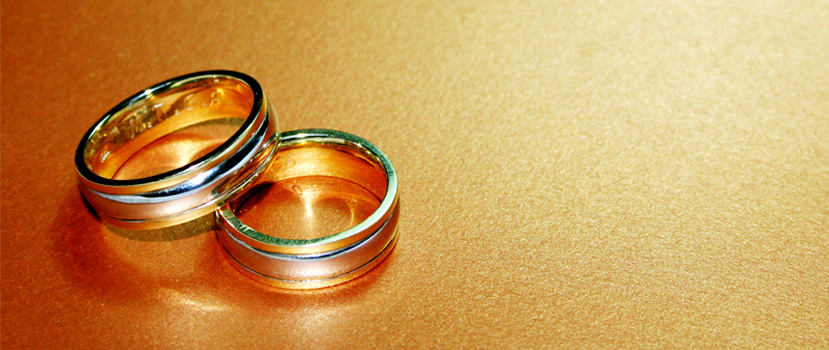 love or arrange marriage What do you believe in love marriages or arranged confused read on to seek some advice.